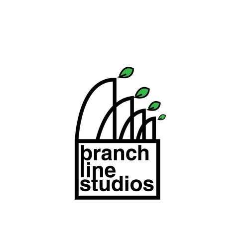 Brach Lince Studios