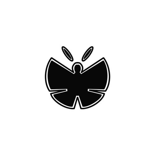 Logo for TEENAGE PARADISE