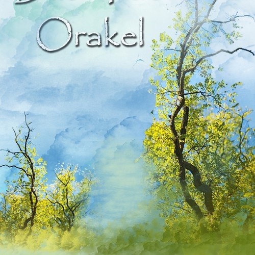 Das Tao Orakel