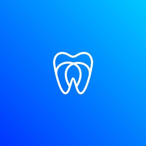 tooth monoline concept
