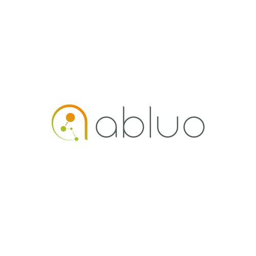 Abluo