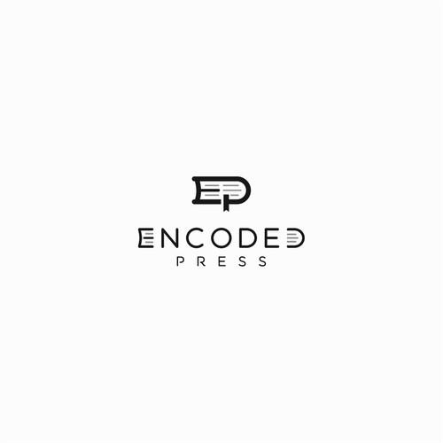 Encoded Press