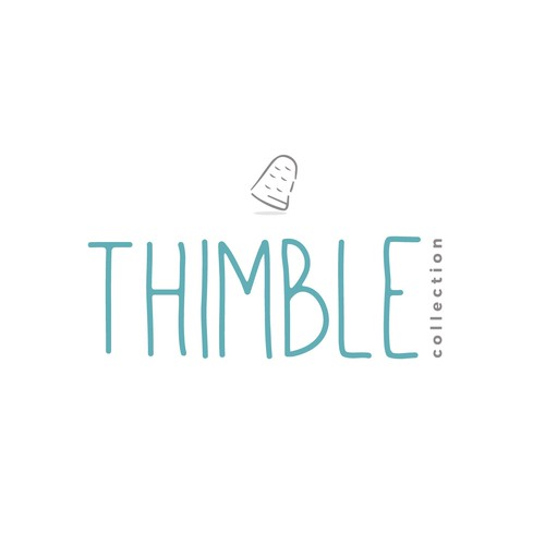 Thimble childs clothing store