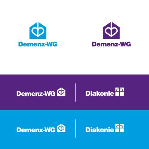 Demenz_WG