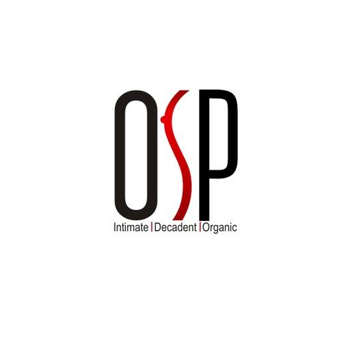 OSP WINNER