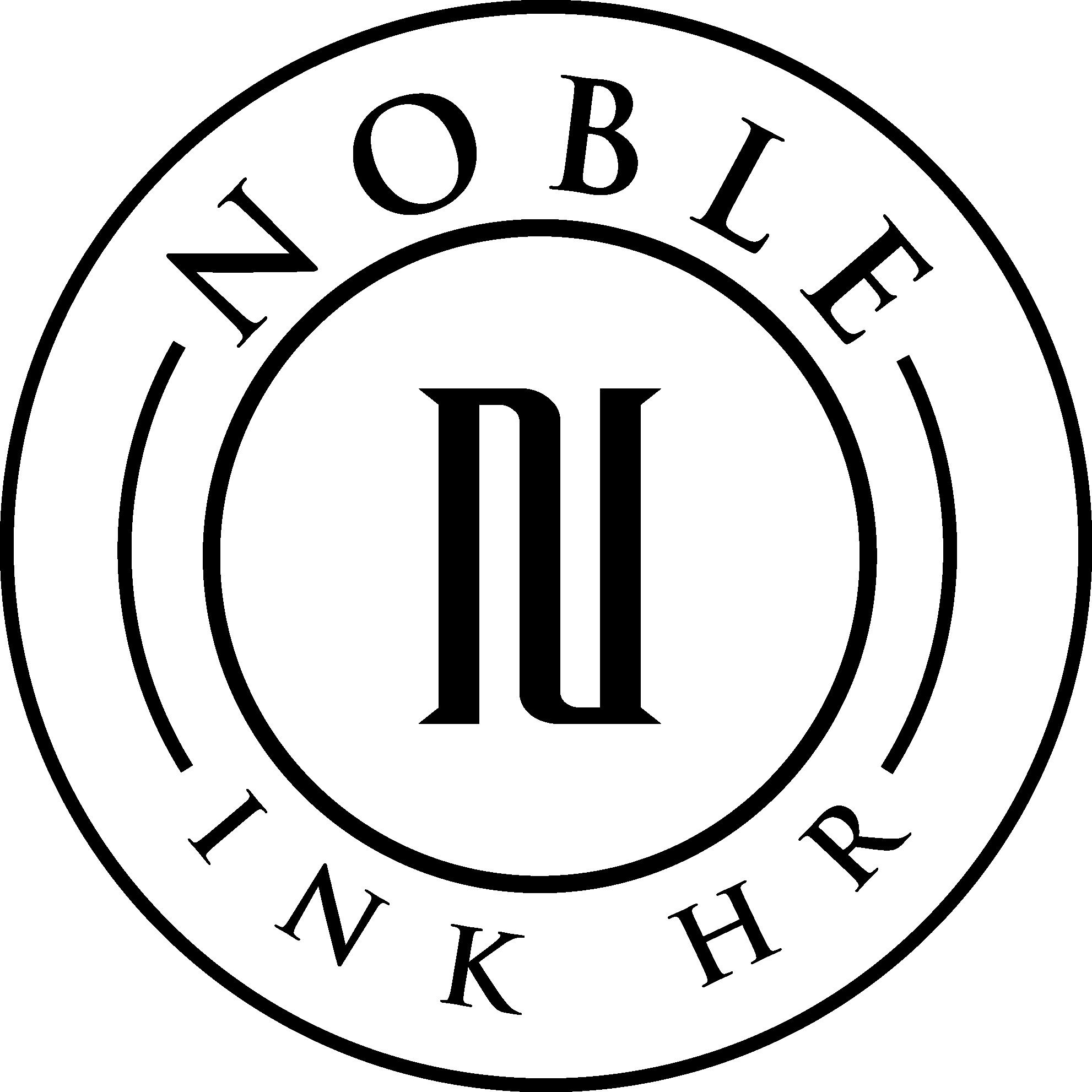 Design a vintage logo for a back office support