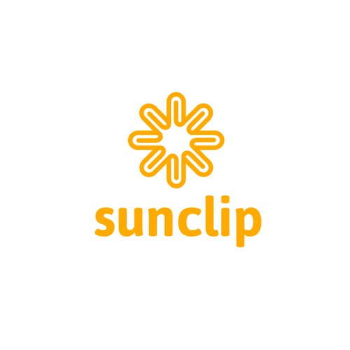 SunClip