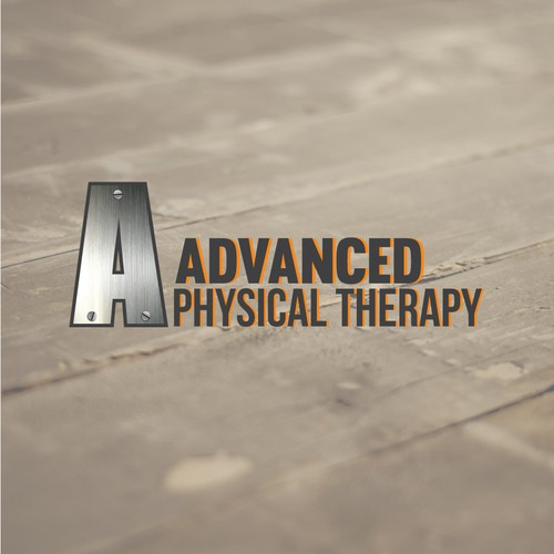 Logo for Physical Therapy (industry)