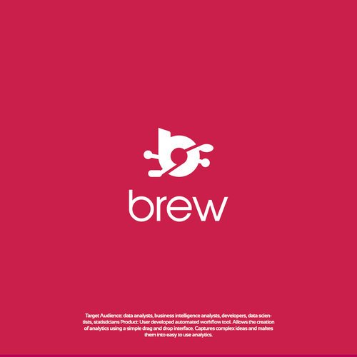 technology for brew