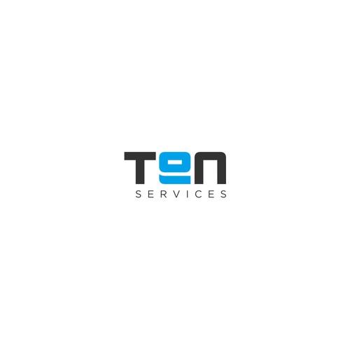TEN SERVICES
