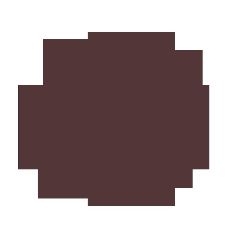Screamin´ Eagle Trucking needs unique, old school  logo.
