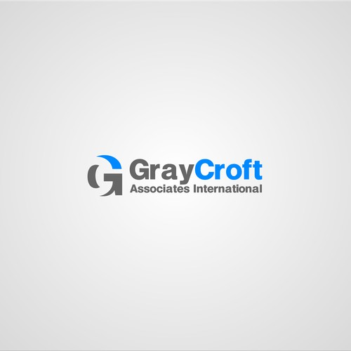 GRAY CROFT