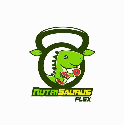 NutriSaurus