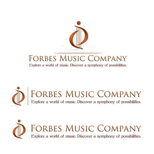 Forbes Logo