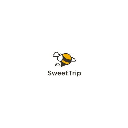 Conceptual Travel Bee