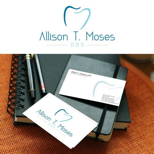 Allison T. Moses, DDS