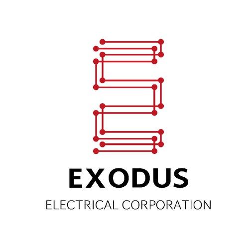 Exodus Electrical Company