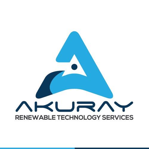 logo akuray