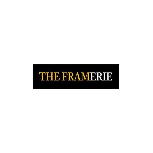 The FramErie
