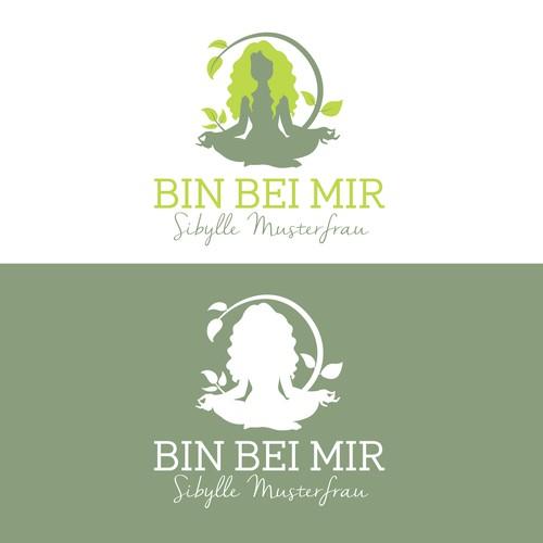 Bin Bei Mir