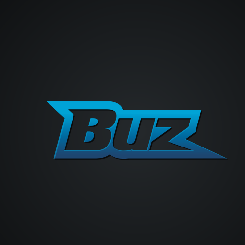 Logo Design for Buz