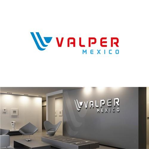 Valper Mexico