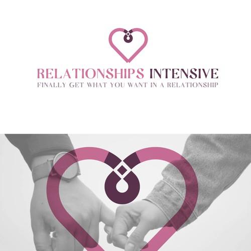Relationships Intensive