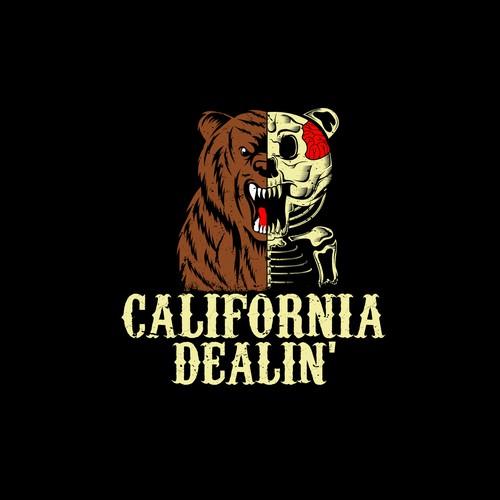California Dealin'