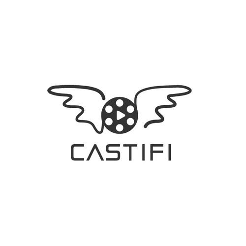 logo castifi