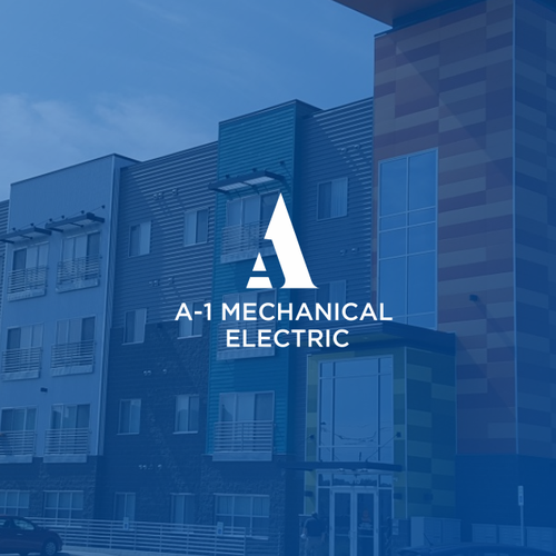 A-1 Mechanical & Electric