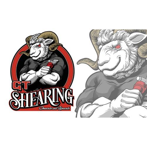 GT Shearing