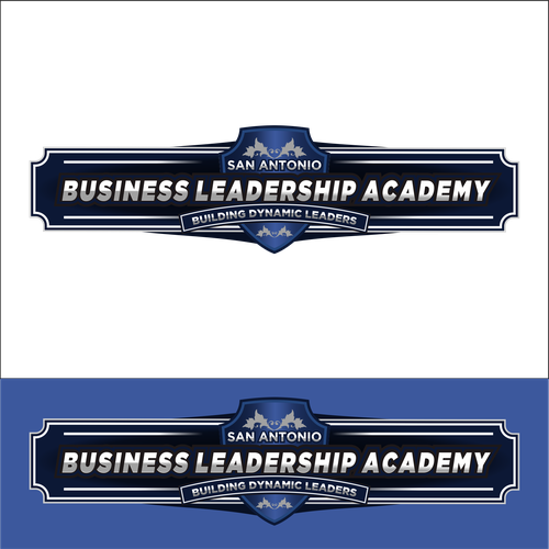 san antonio BUSINESS LEADERSHIP