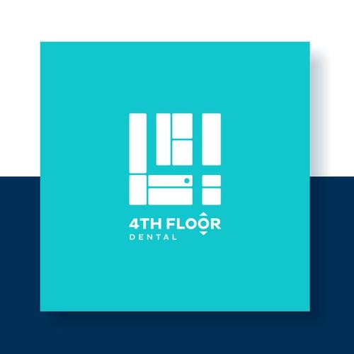 4th Floor Dental BIP