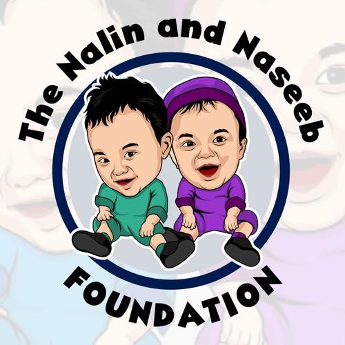 The Nalin & Naseeb