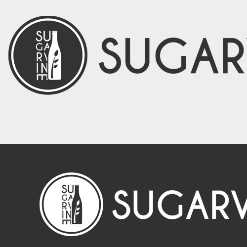 Create a new logo for an Artisan Handcrafted Food Company