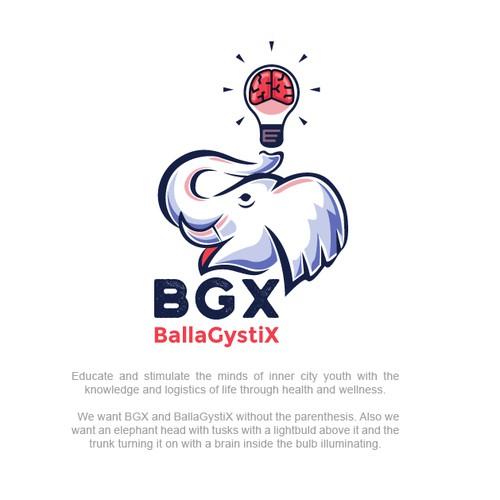 BallaGystix