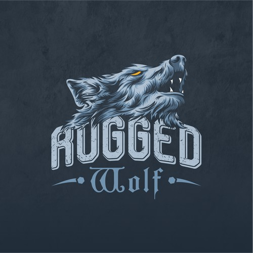 1 to 1 project rugged wolf