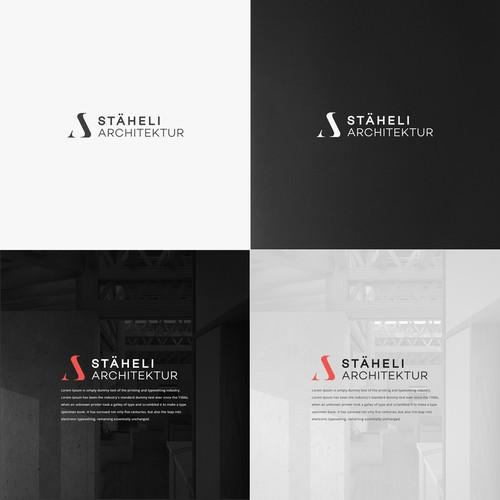 Staheli Architecture