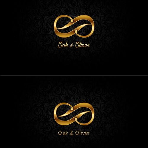 Oak & Oliver