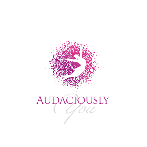 Audaciously You