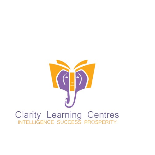 Logo for Tutoring Service