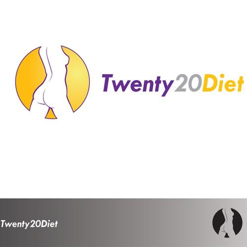 Twenty20 Diet