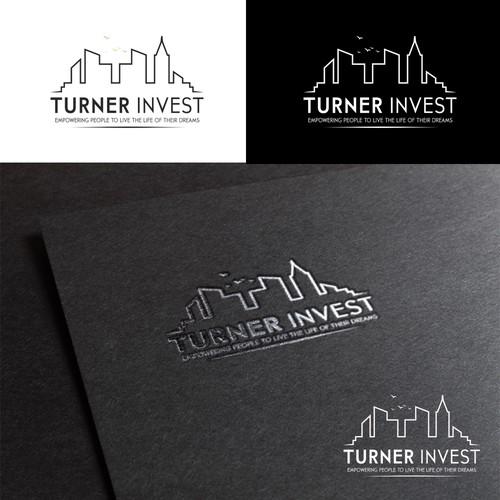 Turner Invest
