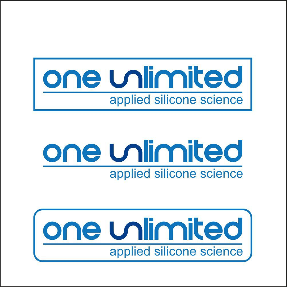 Emerging Biotech company created a brand new Silicone Technology needs a Unique LOGO