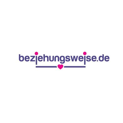 Logo-Entwicklung: Mehr Liebe braucht das Land!