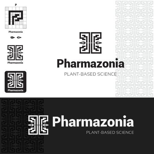PERU pharmaceutical company