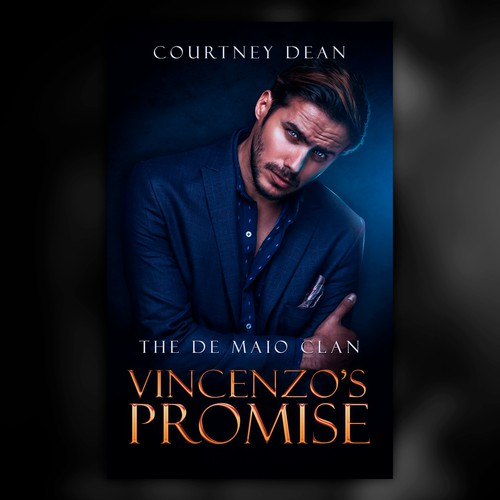 Vincenzo's Promise