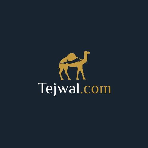 TEJWAL