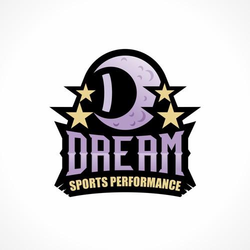 Dream Sports Performance