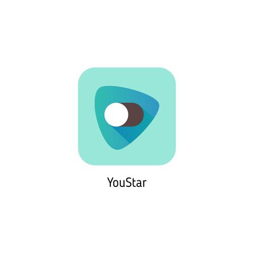 Mobile Video Editing App